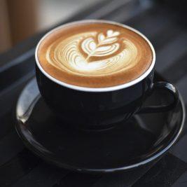 coffee circle thumbnails