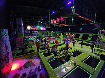 trampoliny thumbnail